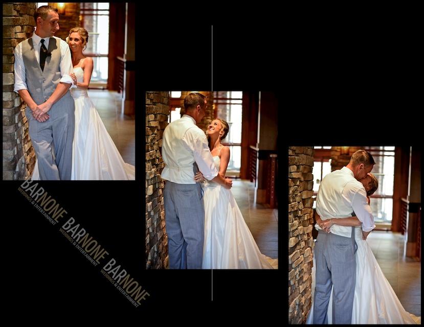 Bear Creek Wedding 1468