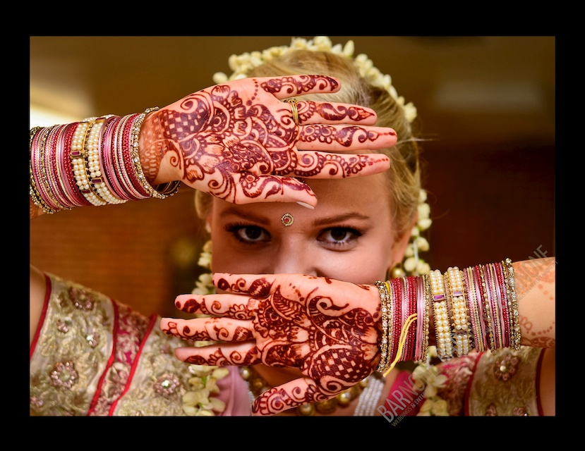 Cosmopolitan Wedding 1422