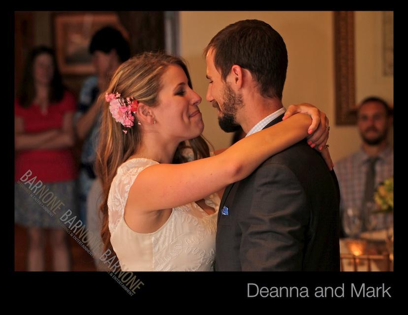 Monterre Vineyards wedding 1432