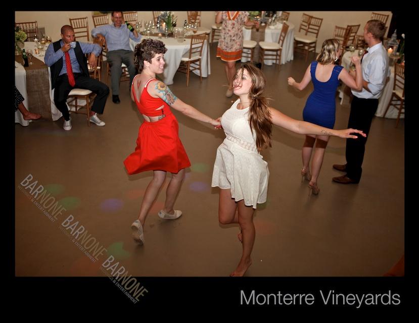 Monterre Vineyards wedding 1436