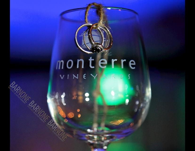 Monterre Vineyards wedding 1454
