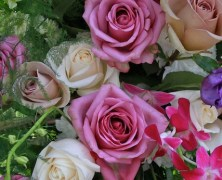 Rich Mar Florist – Wedding Florist in the Lehigh Valley