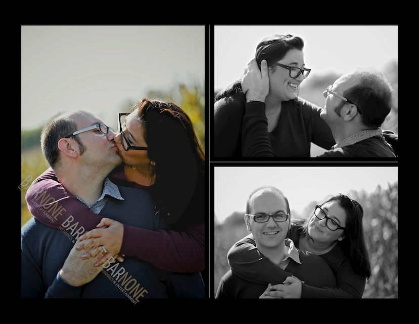 Lehigh Valley Engagement Photography 1640