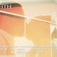 Timi & Keith – Same Day Edit – Amazing Kempton, PA Barn Wedding Film