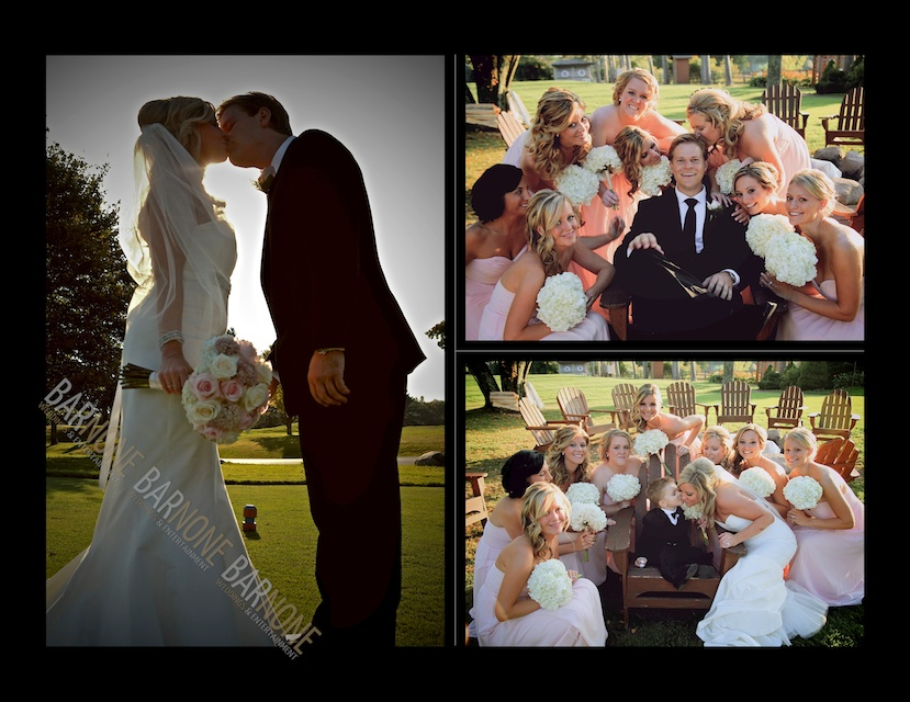 Skytop Lodge Wedding 1682