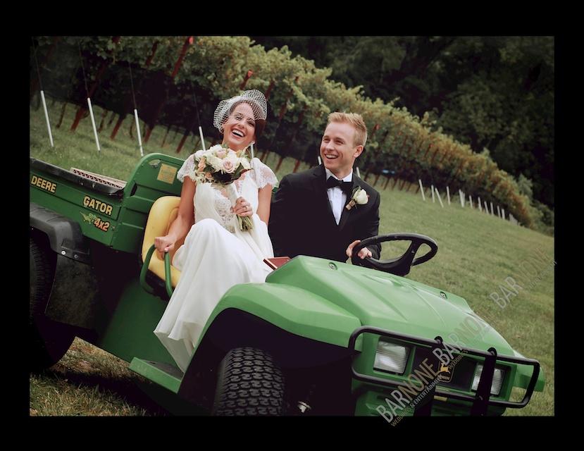 Sweetwater Farm Wedding 1674