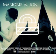 🔒 Marjorie and Jon – Signature Edit – Meadows Hellertown PA Wedding Film