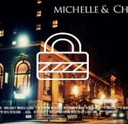 Michelle & Chris – Signature Edit – Hotel Bethlehem Wedding Film