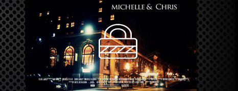Michelle & Chris – Signature Edit – Hotel Bethlehem Wedding Film