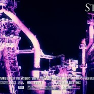 Steph & Bill – Steelstacks Bethlehem Wedding Film