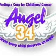 Angel 34 Foundation