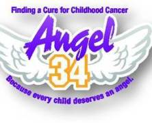 Angel 34 Foundation