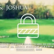Melissa and Joshua – Woodstone Country Club – Wedding Film