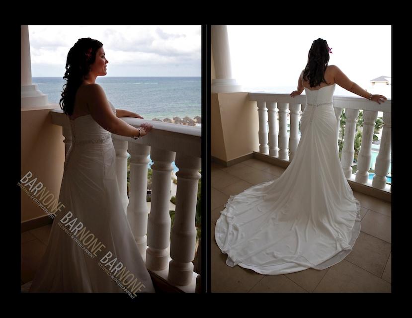 Jamaica Destination Wedding 2027