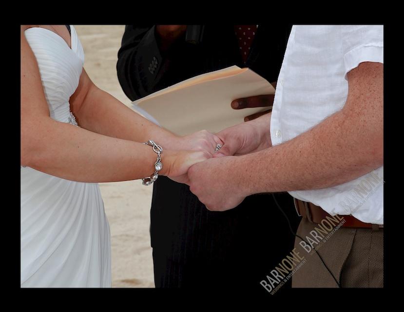 Jamaica Destination Wedding 2046