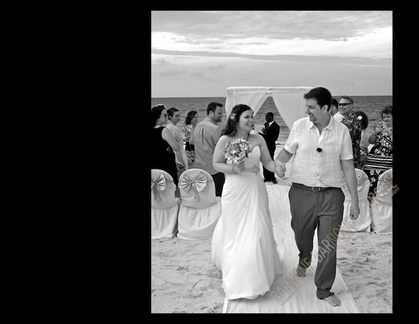Jamaica Destination Wedding 2050 (1)