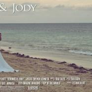 Veronica & Jody – Montego Bay Jamaica – Destination Wedding Film