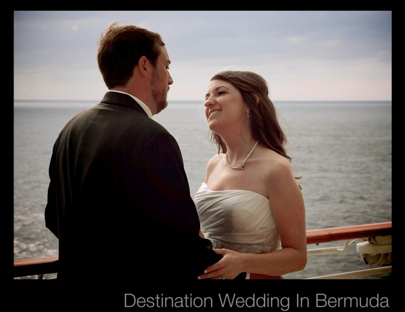 Bermuda Destination Wedding 2055 (1)