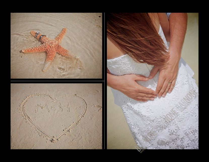 Bermuda Destination Wedding 2068
