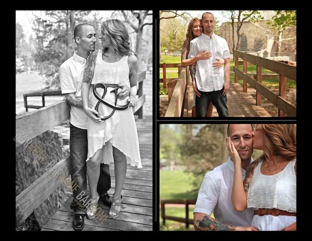 Engagement photography at Lockridge 020