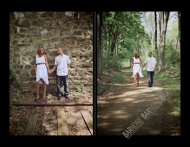 Engagement photography at Lockridge 021