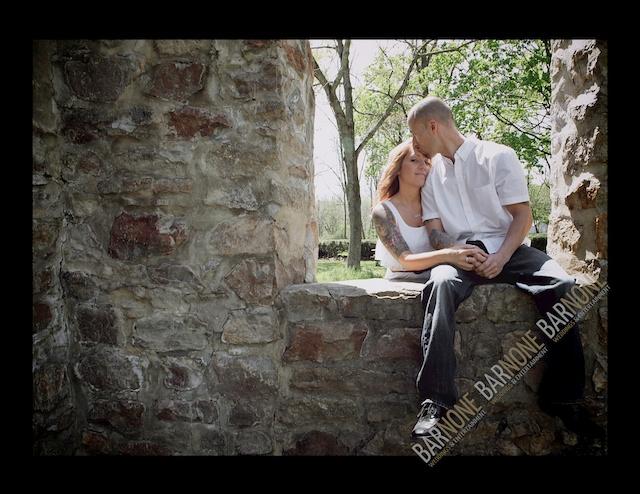 Engagement photography at Lockridge 028