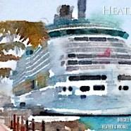Heather & Michael – Bermuda Cruise – Destination Wedding Film