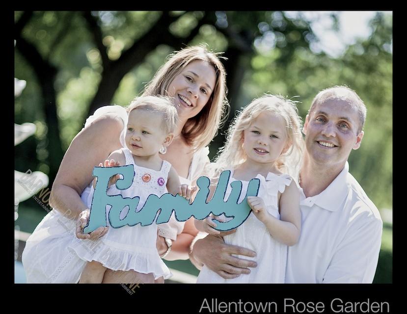 Family Photographer Allentown 2276
