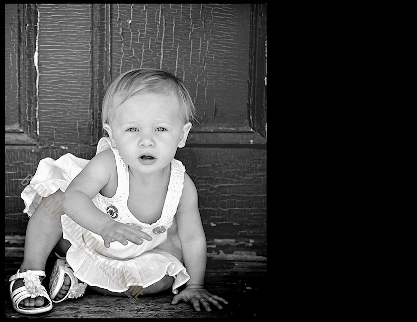 Family Photographer Allentown 2282