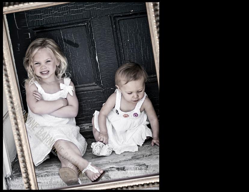 Family Photographer Allentown 2286