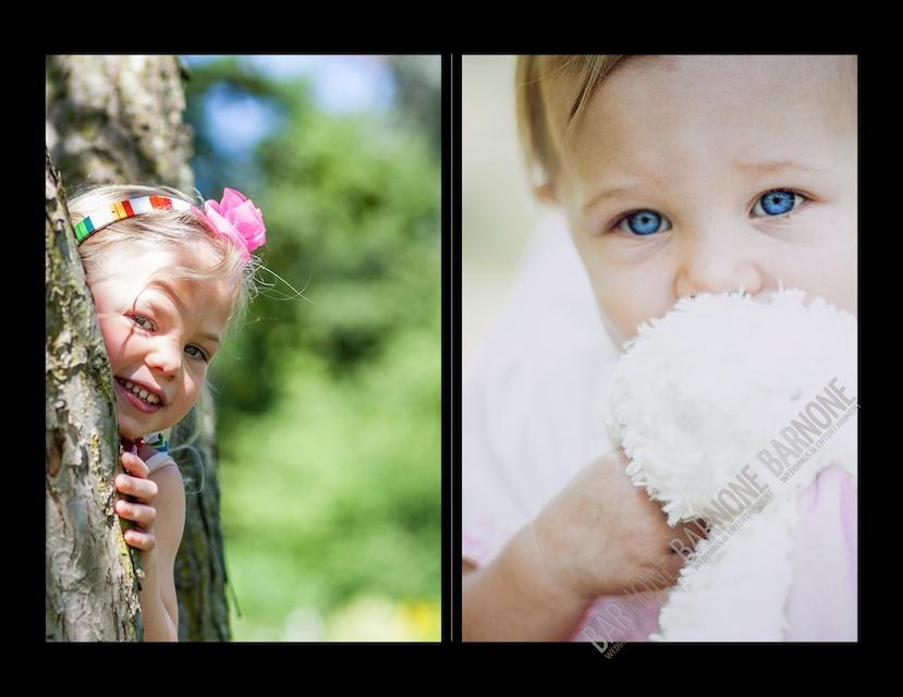 Family Photographer Allentown 2288