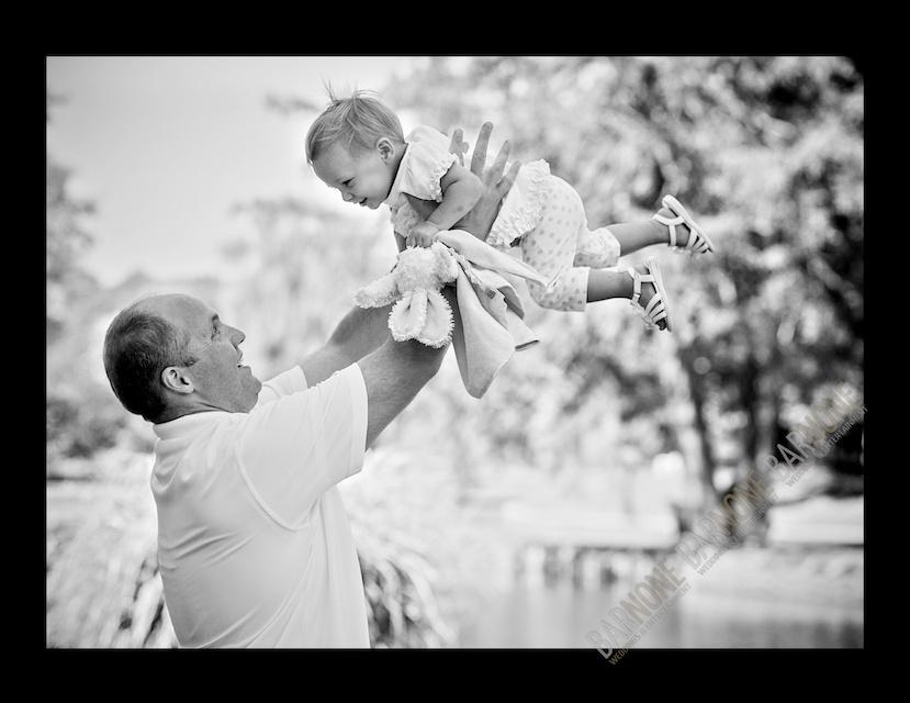 Family Photographer Allentown 2292