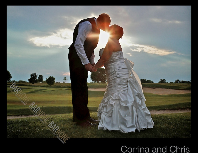 Riverview Country Club Wedding 2226