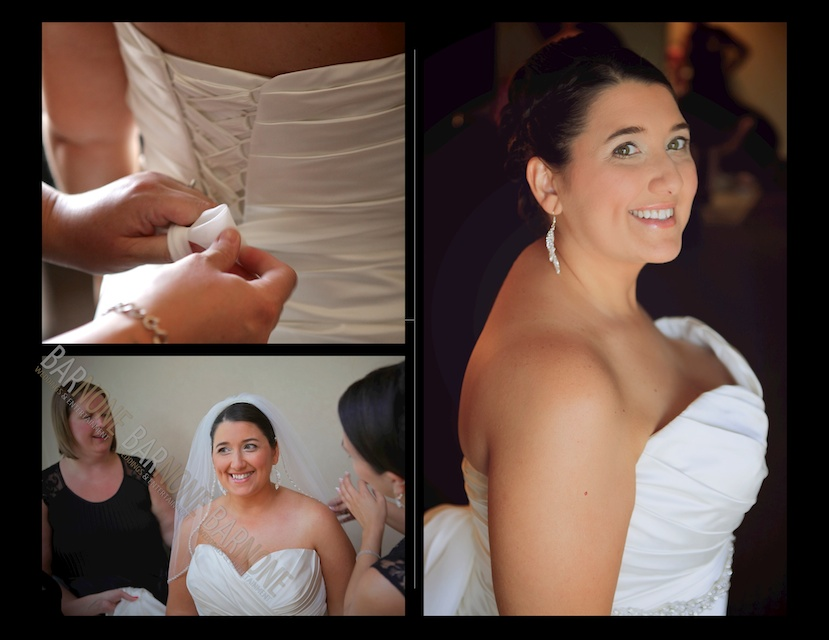 Riverview Country Club Wedding 2234