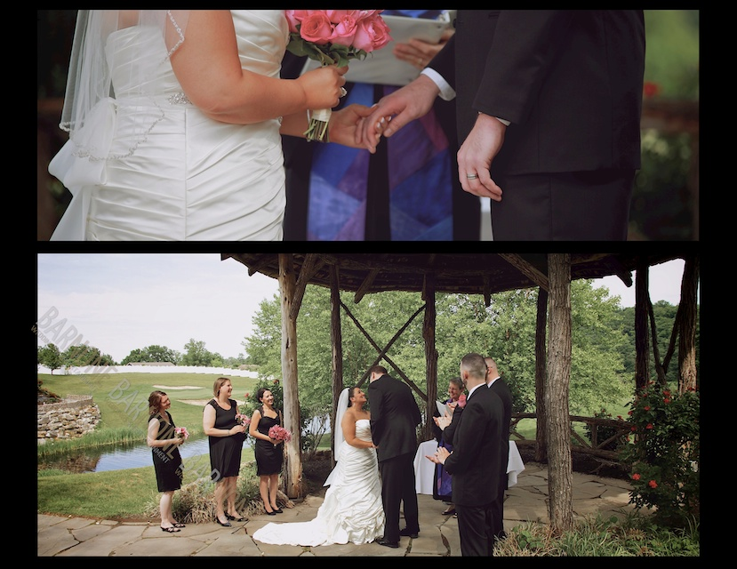 Riverview Country Club Wedding 2238