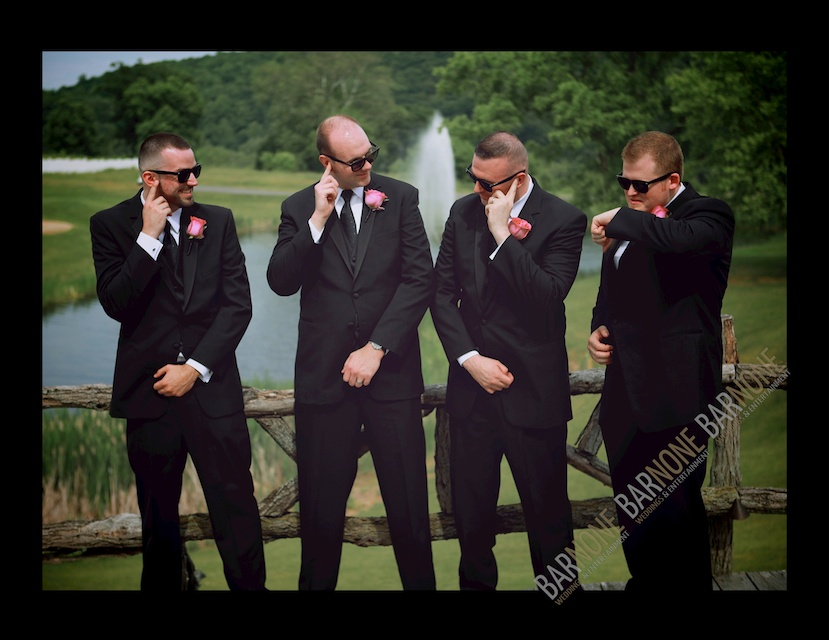 Riverview Country Club Wedding 2241