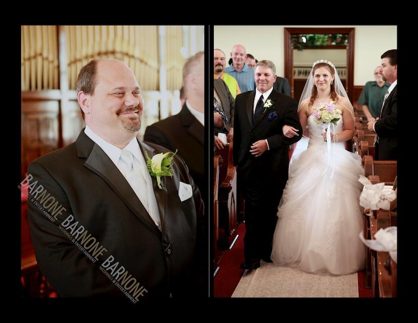 Saucon Valley Acres Wedding 2206