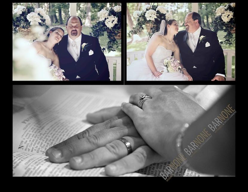 Saucon Valley Acres Wedding 2209