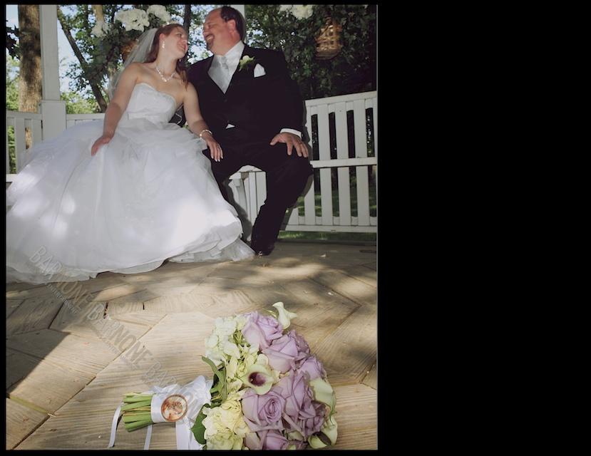 Saucon Valley Acres Wedding 2210