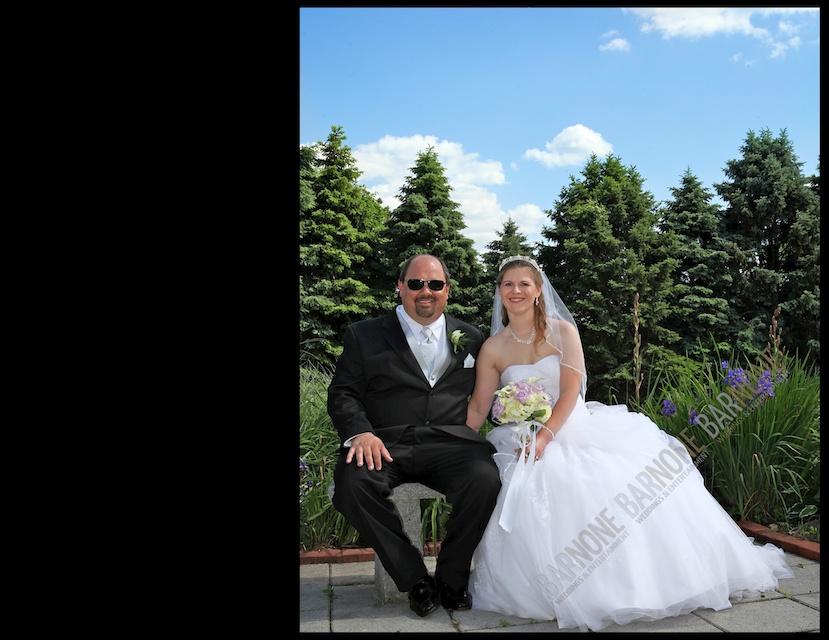 Saucon Valley Acres Wedding 2212