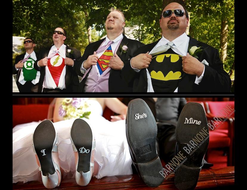 Saucon Valley Acres Wedding 2213