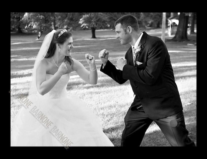 Saucon Valley Acres Wedding 2214