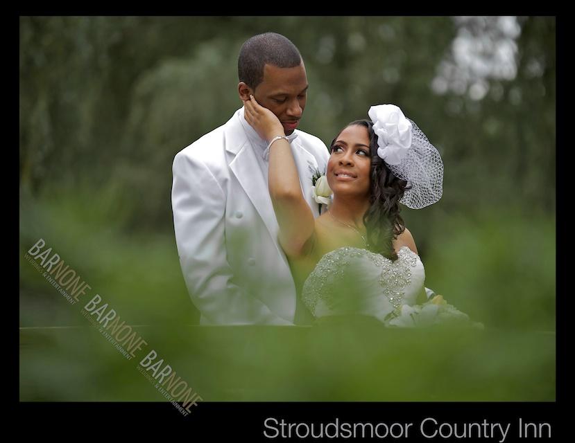Stroudsmoor Wedding Photography 2324