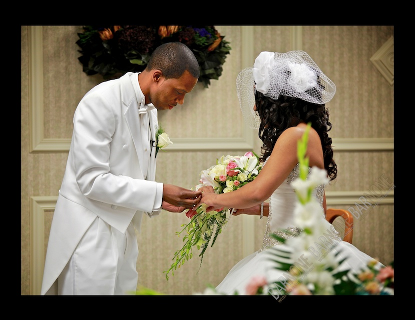 Stroudsmoor Wedding Photography 2333
