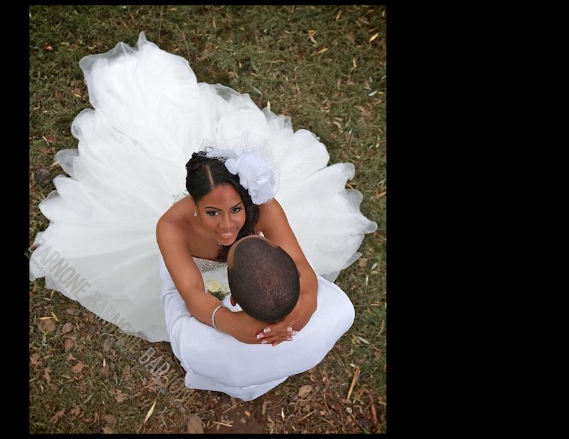 Stroudsmoor Wedding Photography 2336