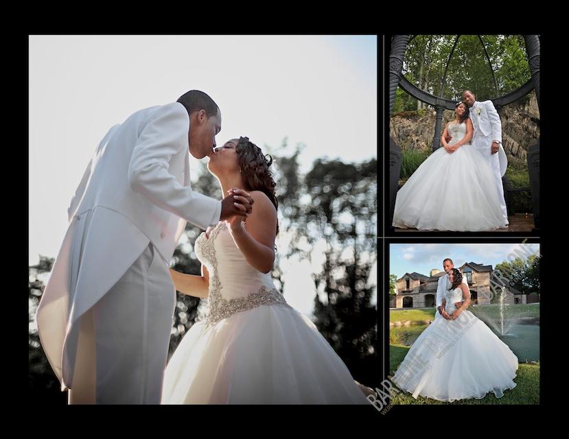 Stroudsmoor Wedding Photography 2339