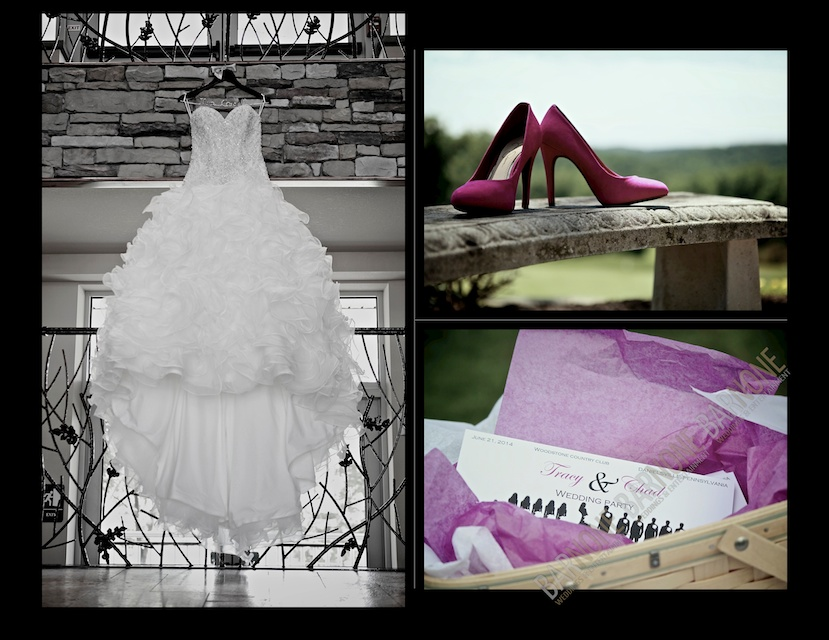 Woodstone country club wedding Photography 2300
