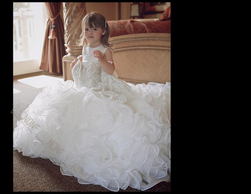 Woodstone country club wedding Photography 2303