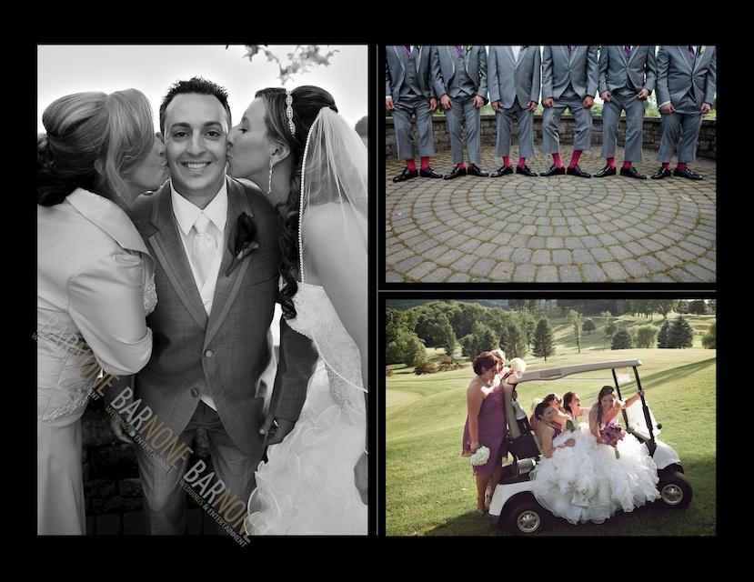 Woodstone country club wedding Photography 2313