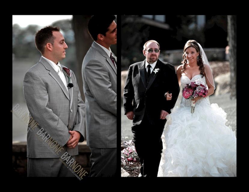 Woodstone country club wedding Photography 2319